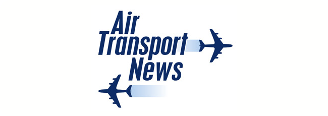 2016 Air Transport News Awards – Turkish Airlines, Aeroflot, Istanbul Airport and Vitaly Saveliev among the winners