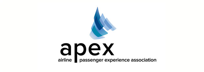 Big Data, Big Promises for Improved PaxEx