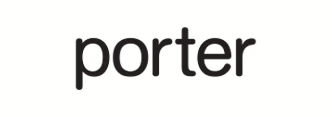 Porter Airlines Taps into Canada's Growing Corporate Travel Market as a UATP Merchant