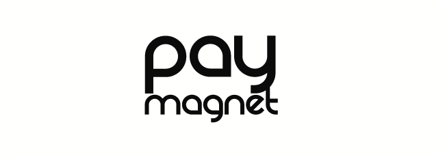 UATP Partners with Paymagnet Making Contactless Payments More Accessible to Airlines