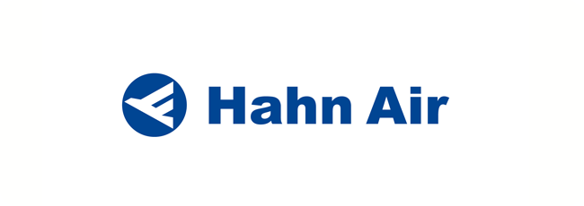 Hahn Air's Jörg Troester re-elected to UATP Board of Directors