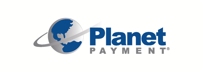 UATP Partners With Planet Payment To Connect International Alternative Forms Of Payment With Airlines