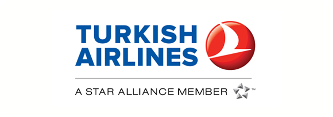 Turkish Airlines Becomes UATP Card Issuer