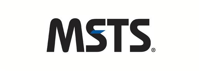 MSTS Selected to Facilitate IATA EasyPay System in 24 Markets