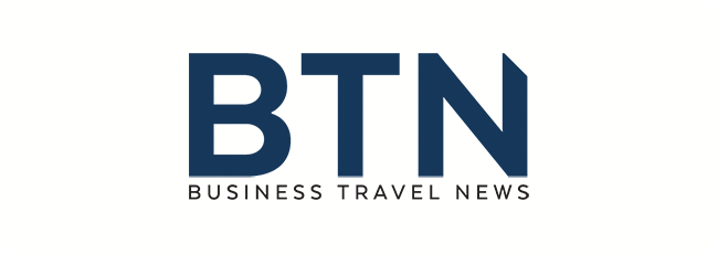 UATP Initiates Travel Management Company Issuer Strategy