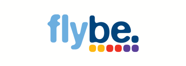 Flybe now accepting UATP for corporate travel bookings made online