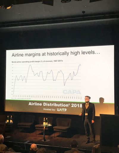 Airline-Distribution-2018-11