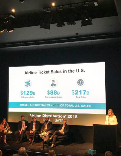 Airline-Distribution-2018-14