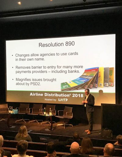 Airline-Distribution-2018-24