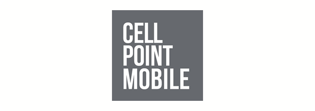 CellPoint Mobile Partners with UATP to Expand the Airline Network's Mobile & Payment Capabilities