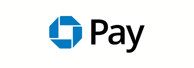 Chase and UATP will make it easy for airlines to accept Chase Pay