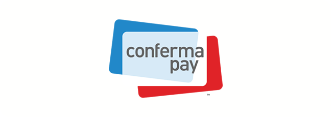 UATP Network to Offer Conferma Pay Virtual Payments