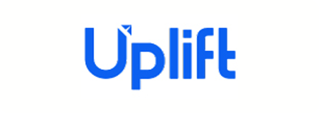 UATP Partners With Uplift To Provide Installment Payment Solutions For Airlines