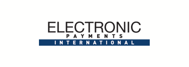 CellPoint, UATP facilitate Apple Pay acceptance at Southwest Airlines