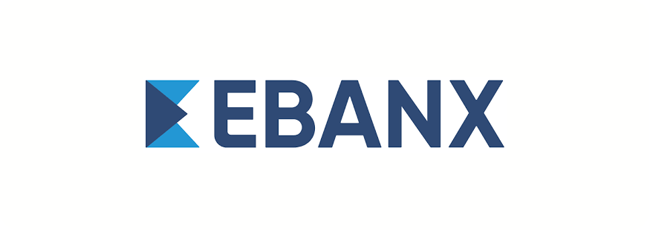UATP Partners With EBANX To Address Growing Latin American Market Payment Needs