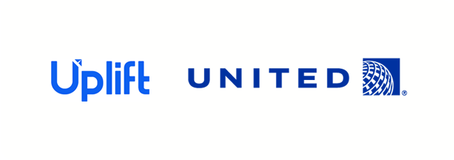 Uplift to Offer Flexible Payment Options for More Airline Travelers