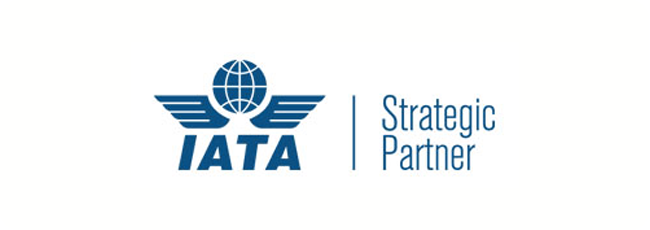 IATA COVID-19 Special Edition – UATP: Optimizing Payments