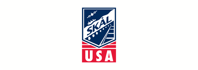 UATP Forms Partnership With Skål International USA