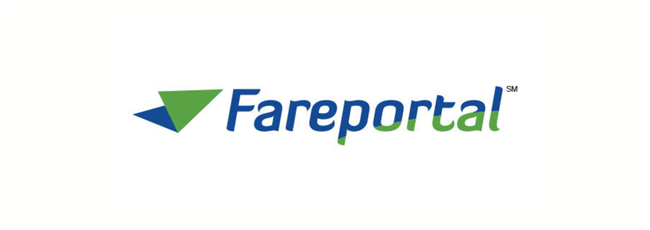 Fareportal Becomes UATP's Newest Issuer