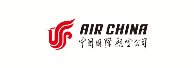 Air China Enhances UATP Network As Newest Airline Issuer