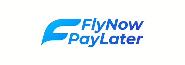 UATP Forms Partnership With Fly Now Pay Later To Offer Travelers Installment Payment Plans