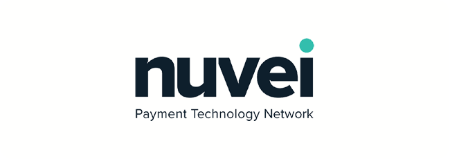 UATP Partners with Nuvei to Offer Payment Services