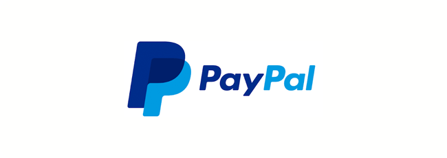 UATP to Offer Pay in 4 with PayPal for Airfare Purchases Across its Airline Partners