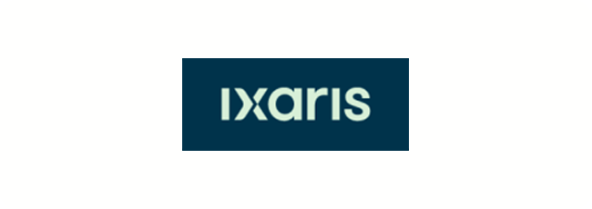 New Ixaris Card delivers equitable, sustainable payment model for airlines and OTAs