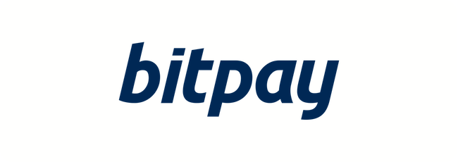 UATP Partners With BitPay To Tap Into Cryptocurrency's Growing Payment Popularity